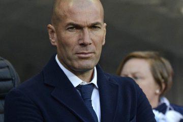 """La solución señaló que es hacer todo """"al cien por cien de concentración para evitar cosas malas"""" y aceptando la crítica que también recibe, como en los cambios que realizó en Mestalla, aseguró que los repetiría de nuevo pese a que ante el Villarreal fueron diferentes. (Dreamstime)"""