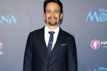 La Academia confirmó, además, que el puertorriqueño actuará en directo en la ceremonia de entrega de los galardones interpretando ese tema. (Dreamstime)