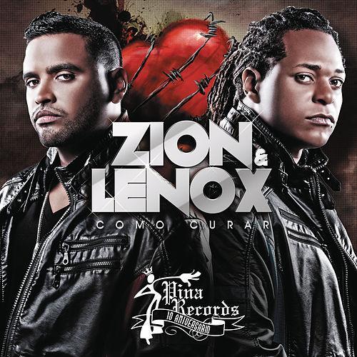 500x500 Ed Sheeran se une a los boricuas Sion y Lennox en su primera fusión latina