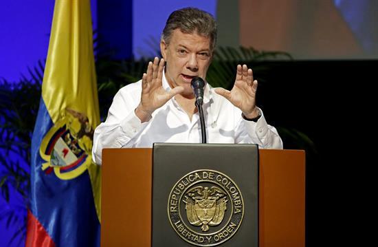 Gas Natural Fenosa prevé presentar a principios de semana una demanda contra Colombia ante el Centro Internacional de Arreglo de Diferencias relativas a Inversiones (Ciadi), un organismo que depende del Banco Mundial (BM) y que tiene su sede en Washington. (Dreamstime)