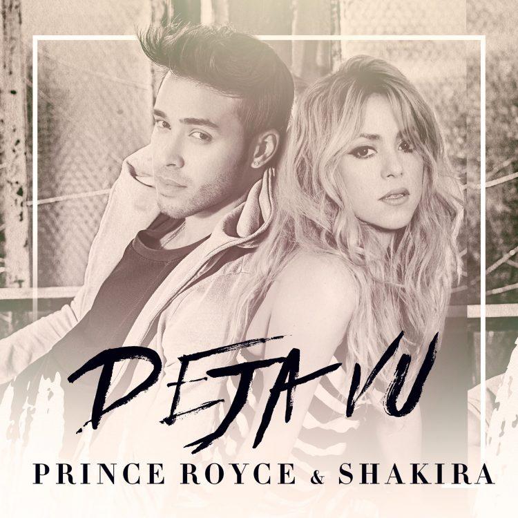 omo su título indica, FIVE es el quinto álbum de la carrera de Royce y su cuarta producción de bachata. (Neiwman Group)