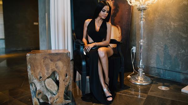 El sencillo en el cual participa junto a Daddy Yankee sigue en el top de las carteleras radial de Estados Unidos (NV Marketing and Public Relations, LL)