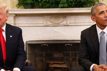 Rogers testificó junto al director del FBI, James Comey, durante la primera audiencia del Congreso sobre el papel de Rusia en la campaña presidencial de 2016 y sobre las acusaciones del magnate contra Obama sobre presuntas escuchas telefónicas en su torre neoyorquina. (Dreamstime)