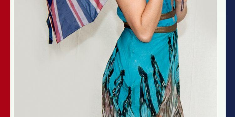Logo-Nuestra-Reyna-Latina-USA Karla Banegas representante de Bolivia en el Certamen Nuestra Reina Latina USA
