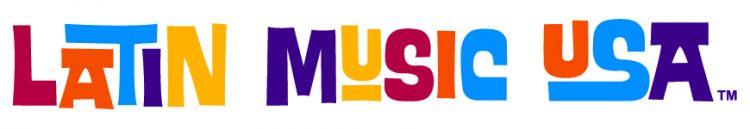 TEste documental de cuatro horas, dividido en dos partes, es una coproducción de WGBH Boston y la BBC, en el que se  exploran los ritmos latinos que han influido en el jazz, rock, country y rhythm and blues, y se destacan las perdurables  contribuciones de los músicos latinos a la música estadounidense