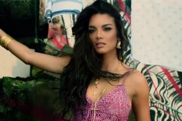 """DESPACITO se apodera del mercado Hispano Americano ubicándose ésta semana en el # 1 de las listas """"Latin Airplay,"""" """"Hot Latin Songs"""" (Rondine Universal)"""