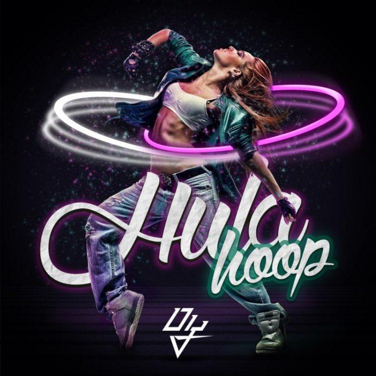 El Artista Latino Más Jugado Mundialmente en Spotify está lanzando el single hoy con una coreografía oficial de Zumba® (Nevarez Communications)