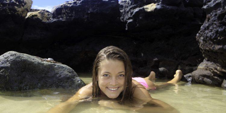 chica-sexy.7-750x375 Zuleica, sabrosura a la mar