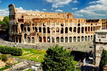 Las declaraciones hoy de Szydlo desbloquean la posibilidad de una resolución conjunta durante la reunión de este fin de semana de los jefes de Estado y de Gobierno de la UE con motivo del 60 aniversario del Tratado de Roma. (Dreamstime)