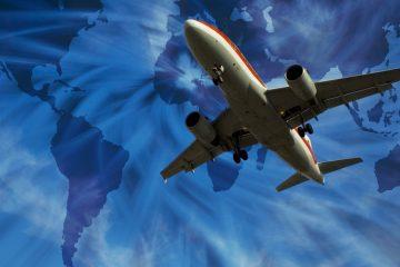 La prohibición afectará a unos 50 vuelos diarios hacia Estados Unidos procedentes de 10 aeropuertos internacionales en ocho países: Jordania, Kuwait, Egipto, Turquía, Arabia Saudí, Marruecos, Catar y Emiratos Árabes Unidos. (Dreamstime)