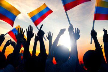 """En una rueda de prensa posterior a las audiencias, Cristo reiteró que """"la discusión sobre si existe o no paramilitarismo en Colombia no va a salvar a más defensores de derechos humanos"""", e insistió en que el Gobierno está trabajando """"para que no se produzca ni una muerte más"""" de líderes sociales. (Dreamstime)"""