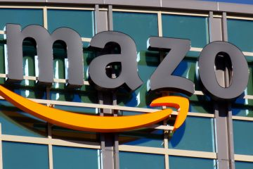 Las incidencias han afectado especialmente a partes de Amazon Web Services (AWS), que llevan sin funcionamiento varias horas. (Dreamstime)