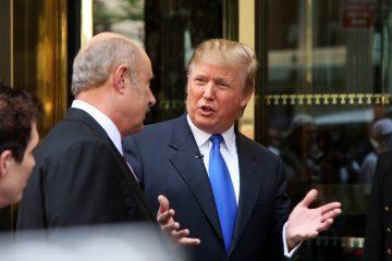 El yerno del presidente, marido de su hija Ivanka Trump, ocupa en la actualidad un puesto como asesor sénior en la Casa Blanca, donde se codea con el jefe de gabinete, Rence Priebus, y con el estratega jefe, Stephen Bannon. (Dreamstime)