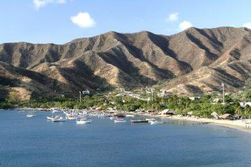 Ferries del Caribe y America Cruise Ferries trabajaron de forma conjunta desde 2011, fecha en la que la primera asumió la representación de ese grupo para la línea que enlazaba Puerto Rico con República Dominicana. (Dreamstime)