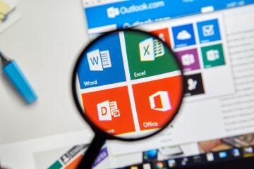 Microsoft también ha lanzado Azure Skills Initiative, que incluye el llamado Curso Abierto Masivo En Línea (MOOC, por sus siglas en inglés), con el que busca llegar a 18.000 personas aproximadamente. (Dreamstime)
