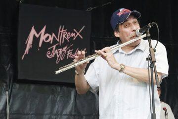 De acuerdo con la Fundación Nacional para la Cultura Popular, el músico estaba considerado uno de los flautistas de jazz latino más importantes de la historia, gracias a su técnica, su ritmo y su vasto conocimiento musica (Dreamstime)