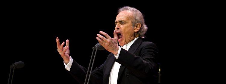 se sumará al evento la Orquesta del Congreso paraguayo bajo la batuta del consagrado director Diego Sánchez Haase (Dreamstime)