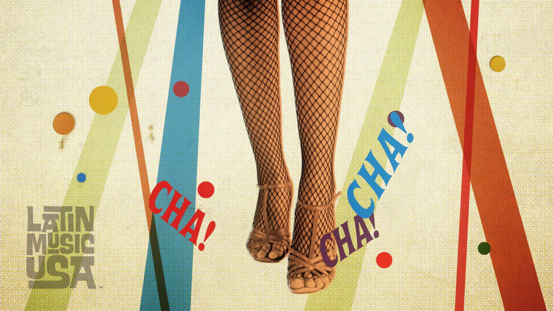 lmusa_chacha PBS retransmitirá LATIN MUSIC USA