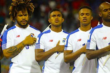 Panamá o todo o nada en juego crucial contra USA