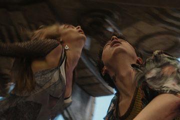 """El tráiler del filme, coprotagonizado por Dane DeHaan, Clive Owen y Rihanna, recuerda de primeras a clásicos del género como """"Star Wars"""", """"Avatar"""" e incluso """"The Fifth Element"""", algo que el realizador acepta de buen grado (Steven Hartline)"""