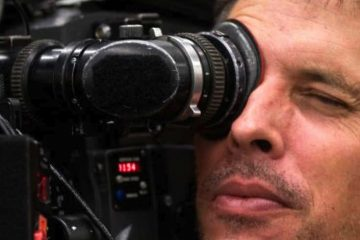 """rieto, que ya fue nominado al Óscar por """"Brokeback Mountain"""" (2005), de Ang Lee, comenzó su carrera rondando anuncios para televisión con 22 años y cuenta en su haber con el cortometraje """"Likeness"""", que debutó en 2013 durante el festival de cine de Tribeca(EFE)"""