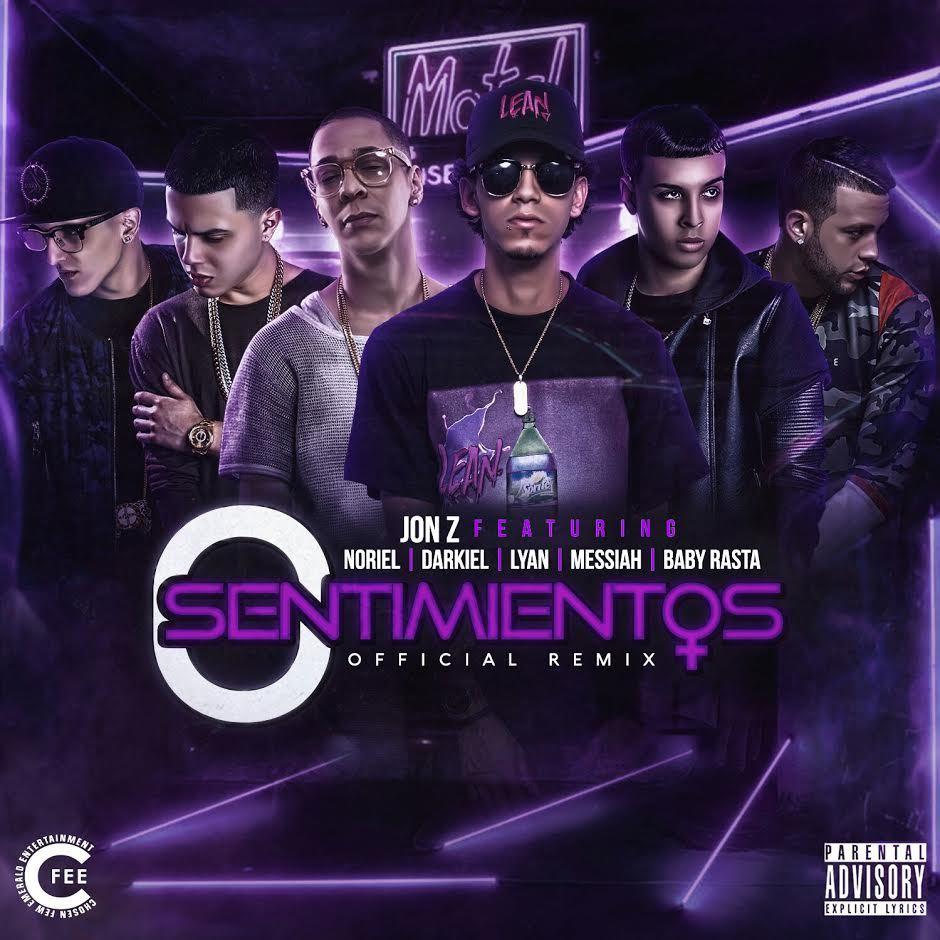 """unnamed-1 EL VIDEO MUSICAL DE JON Z """"0 SENTIMIENTOS REMIX"""" LLEGA A UN MILLON DE VISITAS EN YOUTUBE EN MENOS DE 24 HORAS"""