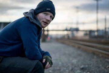 Ed-Sheeran-Shape-of-You-Official-Video