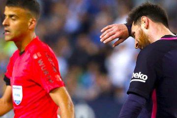 """El Barcelona la """"bestia negra"""" de la Juventus va por el triunfo"""