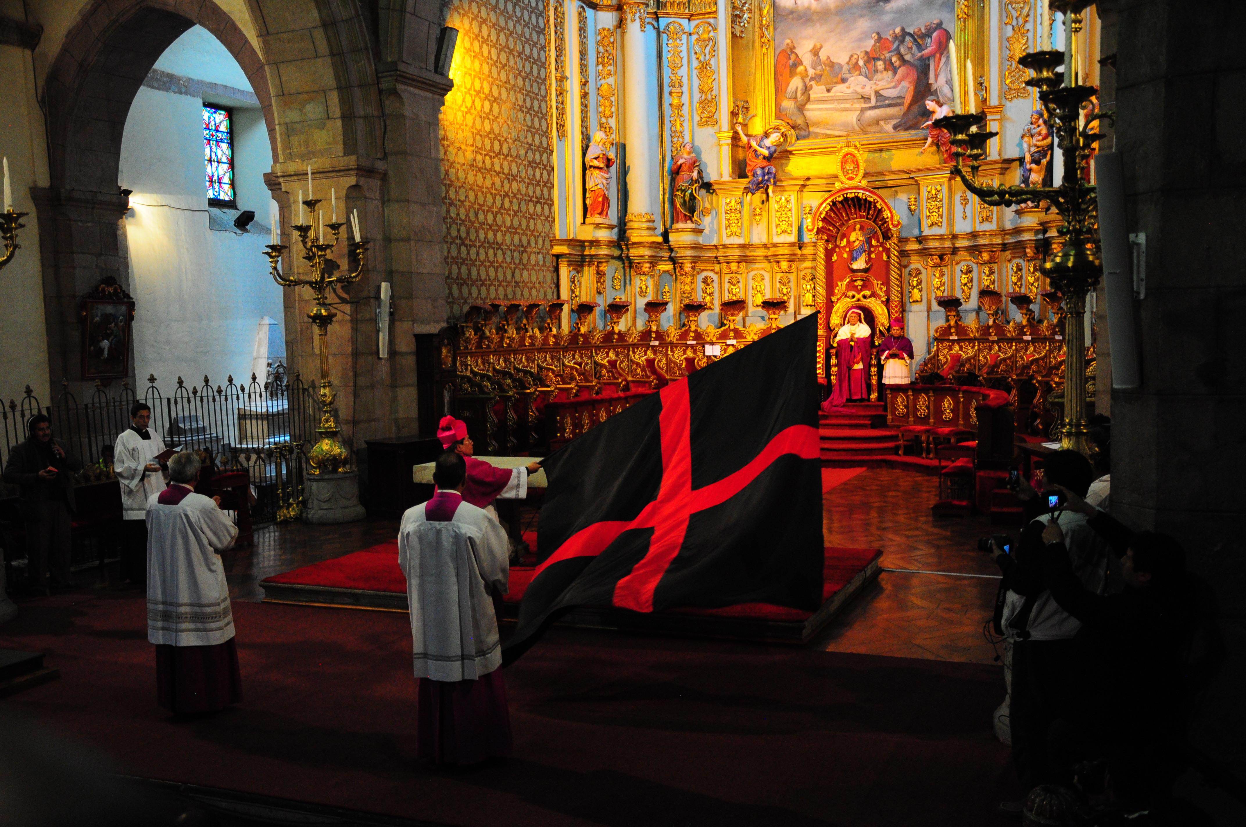Semana Santa, Quito-Ecuador   Quito ecuador, Quito, Ecuador   Semana Santa Quito