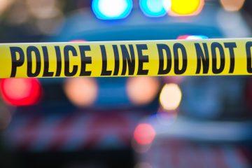 Al menos 24 policías de la Fuerza Central de Reserva Policial (CRPF, en inglés) murieron hoy. (Dreamstime)