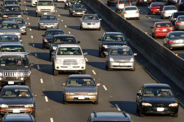 Los accidentes de tránsito que se registraron durante Semana Santa dejaron 78 muertos frente a los 181 del año pasado, informó hoy la Dirección de Tránsito y Transporte de la Policía Nacional. (Dreamstime)