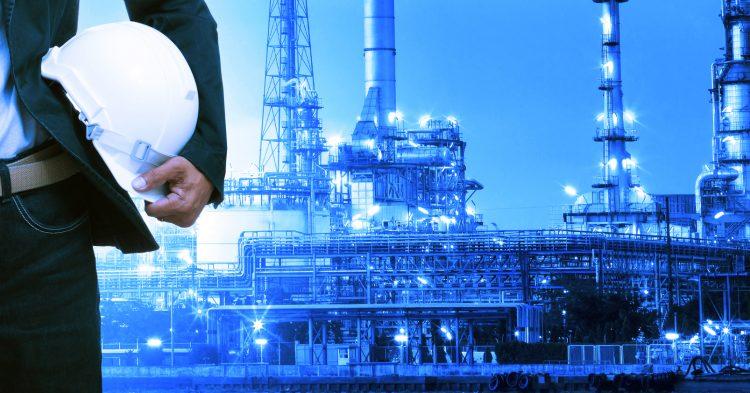 El comité ministerial que hace el seguimiento de ese pacto, suscrito en diciembre pasado entre los miembros de la OPEP y otros once países productores de petróleo -entre los que destaca Rusia-, presentará un informe en Viena sobre la situación del mercado y las proyecciones. (Dreamstime)