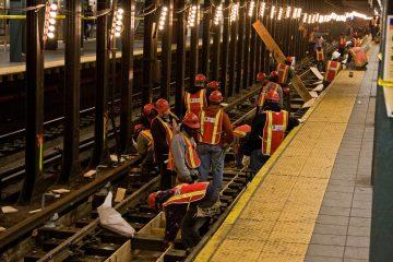 Una explosión ocurrida en el metro de la ciudad rusa de San Petersburgo ha provocado varias víctimas y obligado a evacuar dos de sus estaciones, informaron hoy las autoridades rusas. (Dreamstime)