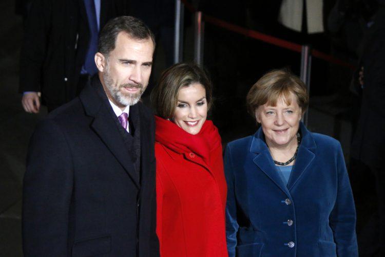 Las relaciones entre Cuba y España atraviesan uno de sus mejores momentos tras el enfriamiento que sufrieron durante la etapa del Gobierno del conservador José María Aznar (1996-2004). (Dreamstime)