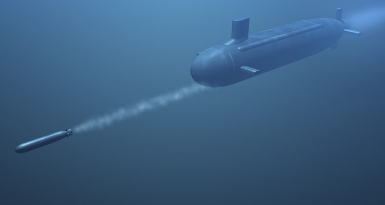 El lanzamiento se da en plena escalada de tensiones con Corea del Norte, tras los ensayos con misiles del régimen de Kim Jong-un, que presume de disponer de misiles de largo alcance capaces de alcanzar Estados Unidos. (Dreamstime)