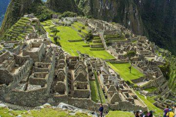 El presidente peruano rechazó que la reconstrucción vaya a tener un costo de 15.000 millones de dólares, como declaró el ministro de Defensa, Jorge Nieto, tras reunirse con empresarios asiáticos de construcción. (Dreamstime)