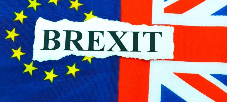 """El Tesoro francés analiza las grandes economías de la zona euro y estima que España pasará de un crecimiento del 3,2 % en 2016 al 2,6 % en 2017 y al 2,4 % en 2018, debido a """"un ajuste presupuestario anticipado"""". (Dreamstime)"""