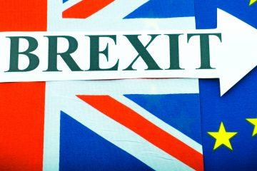 Asimismo, se espera que en la declaración se emita un mensaje para reafirmar la unidad de la UE a 27 y la secuencia de negociación con los británicos, asuntos que se abordarán muy ampliamente en el Consejo Europeo extraordinario que se celebrará el próximo día 29 en Bruselas.  (Dreamstime)