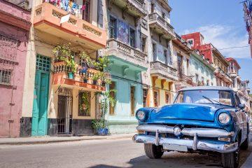 """En Cuba, el tratamiento con células madre aún se encuentra en la fase investigativa y no se aplica a pacientes, de ahí la importancia del encuentro bilateral para """"valorar y conocer directamente las experiencias de estas técnicas"""" en EE.UU. con vistas a su futura aplicación en la isla. (Dreamstime)"""