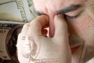 Las solicitudes de las prestaciones por desempleo llevan 110 semanas consecutivas por debajo de la cifra de 300.000. (Dreamstime)