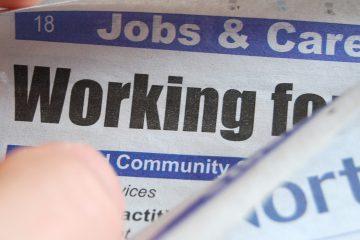 En un comunicado, añadió que en marzo pasado la tasa de desempleo urbano se ubicó en 5,6 % en comparación al 7,4 % del mismo mes de 2016, en tanto que en el área rural el desempleo alcanzó el 2 % frente al 2,4 % en el período comparado. (Dreamstime)