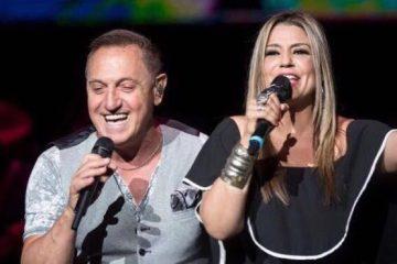 """El público estadounidense muestra una mayor """"apertura"""" a escuchar canciones en español, según expertos de la industria discográfica reunidos hoy en Miami Beach (EEUU) durante la Conferencia Billboard de la Música Latina (EFE)"""