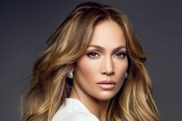 """Con su inigualable encanto global, su gira mundial """"Dance Again"""" vendió más de un millón de boletos; ella ha vendido más de 75 millones de discos en todo el mundo; (Telemundo)"""