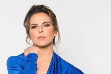 Todos ellos se suman a los ya anunciados, entre los que se encuentran los actores Damián Bichir, Eva Longoria y Eugenio Derbez (EFE)