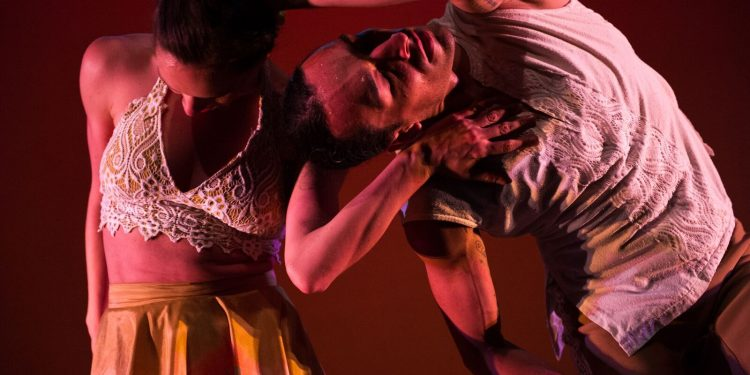 unspecified-2-750x375 No te pierdas la Nueva Temporada del Ballet Hispánico en NYC