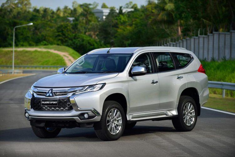 La planta de Bekasi forma parte de la estrategia de expansión de Mitsubishi en la región de la ASEAN, donde también monta vehículos en Tailandia y Filipinas. (Cortesía Nissan)