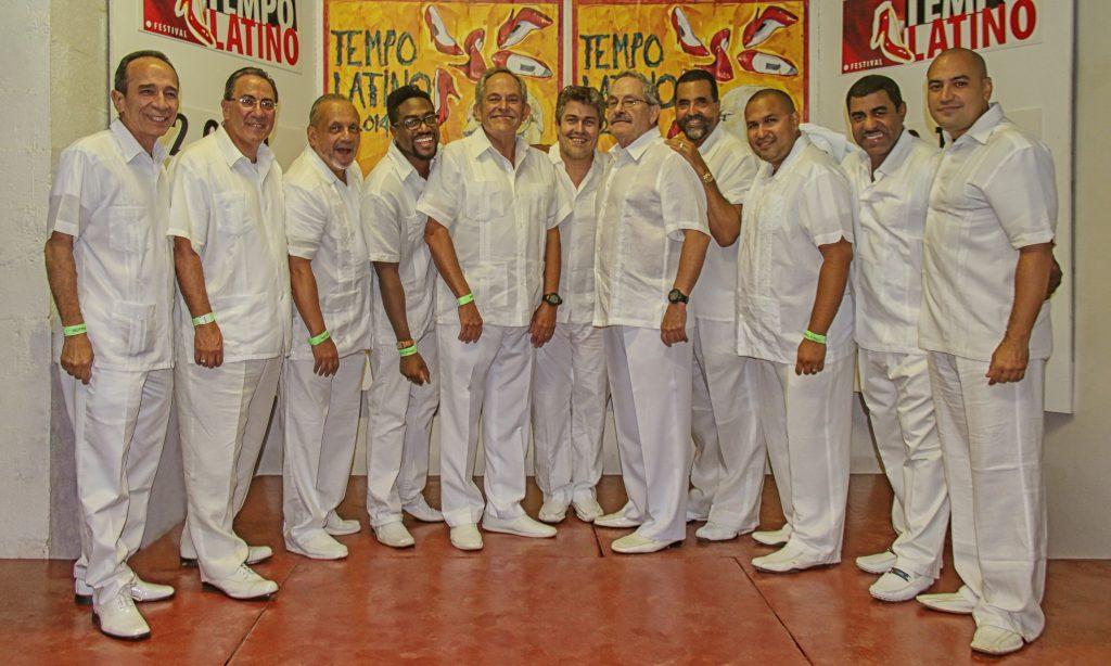Orquesta-Aragon-by-Rafael-Valiente-12x7x300dpi-1024x597 Una velada cubana inolvidable en el Lehman Center