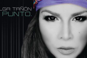 El vídeo será dirigido y producido por José Omar Hernández, quien ha trabajado para artistas como Jennifer López, Britney Spears, Janet Jackson, entre otras figuras de la canción (OT)