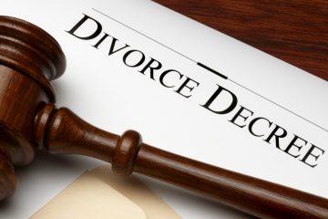 Por su negativa, el marido de Gordestky lleva en la cárcel 16 años tras el dictamen de un tribunal rabínico en ese sentido. Pero la pareja sigue formalmente casada. (Dreamstime)