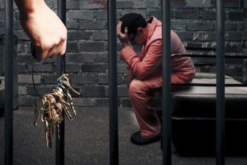 El 30 de mayo de 2016, Badía fue condenado a cadena perpetua junto a otros 35 miembros de esta agrupación acusados de incitar y protagonizar actos de violencia y asesinatos. (Dreamstime)